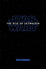 Star Wars : Épisode IX - L'ascension de Skywalker