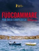 Fuocoammare, par-delà Lampedusa