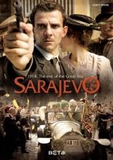 Das Attentat - Sarajevo 1914