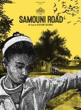 La Route des Samouni