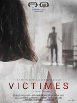 Victimes