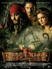 Pirates des Caraïbes : Le secret du coffre maudit (Pirates of the Caribbean: Dead Man's Chest)