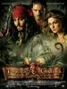 Pirates des Caraïbes: Le secret du coffre maudit (Pirates of the Caribbean: Dead Man's Chest)