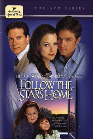 affiche du film La bonne étoile (TV)