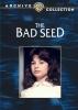 L'ange du mal (TV) (The Bad Seed (TV))