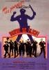 Bande de flics (The Choirboys)