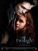 Twilight : Chapitre 1 - Fascination (The Twilight Saga: Twilight)