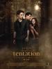 Twilight : Chapitre 2 - Tentation (The Twilight Saga: New Moon)