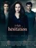 Twilight : Chapitre 3 - Hésitation (The Twilight Saga: Eclipse)