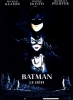 Batman, le défi (Batman Returns)