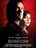 Da Vinci Code (The Da Vinci Code)