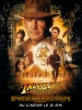 Indiana Jones et le royaume du crâne de cristal (Indiana Jones and the Kingdom of the Crystal Skull)