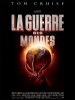 La Guerre des mondes (War of the Worlds)
