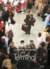 Le terminal (The Terminal)