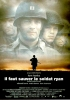Il faut sauver le soldat Ryan (Saving Private Ryan)