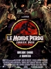 Jurassic Park 2 : Le monde perdu (Jurassic Park II: The Lost World)