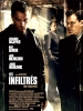 Les infiltrés (The Departed)