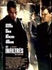 Les Infiltrés (The Departed)