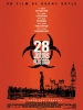 28 jours plus tard (28 Days Later...)