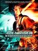 Alex Rider: Stormbreaker (Stormbreaker)