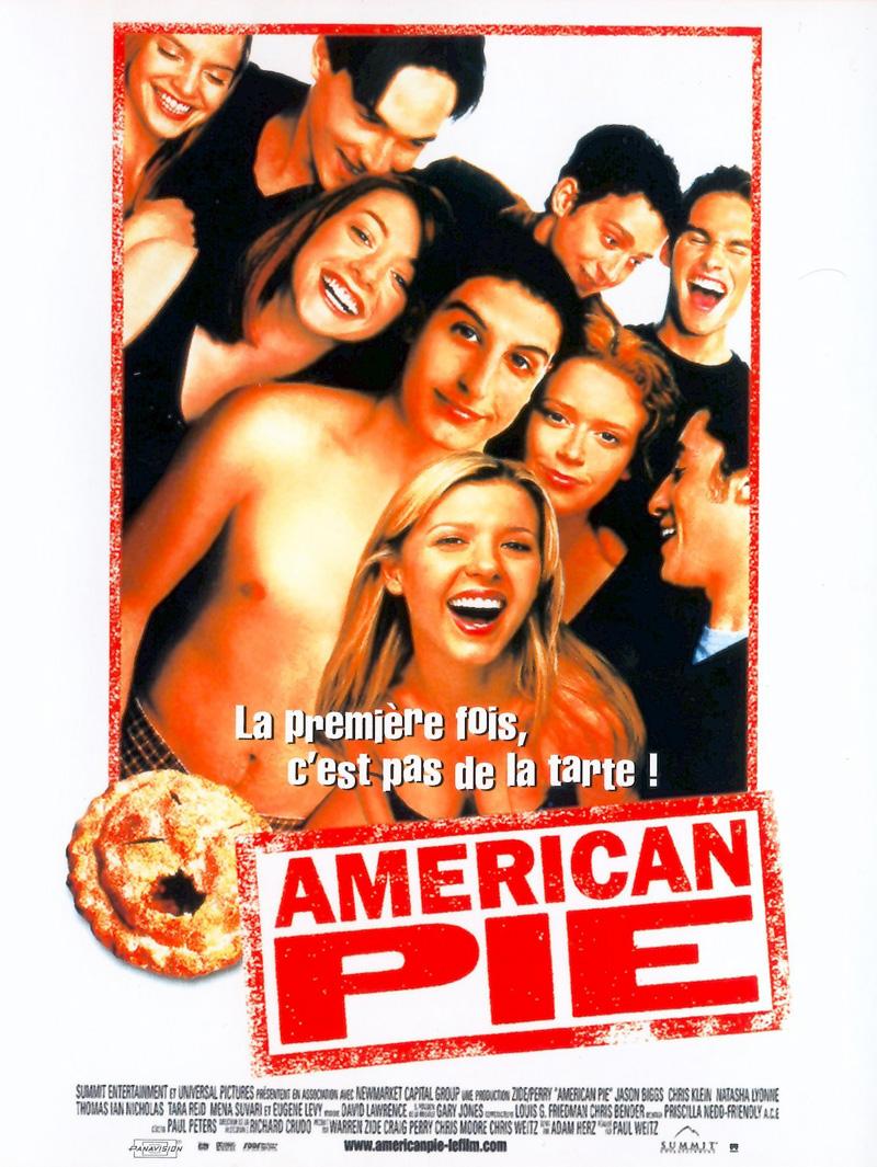American Pie 1999  Quotes  IMDb