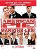 American Pie : Marions-les ! (American Wedding)