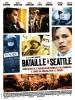Bataille à Seattle (Battle in Seattle)