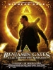 Benjamin Gates et le Trésor des Templiers (National Treasure)