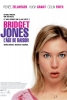 Bridget Jones : L'âge de raison (Bridget Jones: The Edge of Reason)