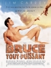 Bruce tout-puissant (Bruce Almighty)