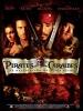 Pirates des Caraïbes: La Malédiction du Black Pearl (Pirates of the Caribbean: The Curse of the Black Pearl)