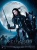 Underworld 3 : Le soulèvement des Lycans (Underworld: Rise of the Lycans)