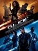 G.I. Joe : Le réveil du Cobra (G.I. Joe: The Rise of Cobra)