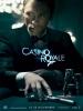 Casino Royale (Ian Fleming's Casino Royale)