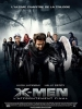 X-Men : L'affrontement final (X-Men: The Last Stand)