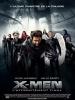 X-Men : L'affrontement final (X-Men: The Last Stand)