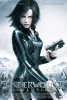 Underworld 2 : Evolution (Underworld Evolution)
