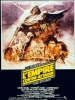 L'empire contre-attaque (Star Wars: Episode V - The Empire Strikes Back)