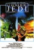 Star Wars : Épisode 6 - Le retour du Jedi (Star Wars: Episode VI - Return of the Jedi)