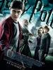Harry Potter et le Prince de Sang-Mêlé (Harry Potter and the Half-Blood Prince)