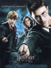 Harry Potter et l'Ordre du Phénix (Harry Potter and the Order of the Phoenix)