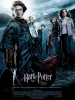 Harry Potter et la coupe de feu (Harry Potter and the Goblet of Fire)