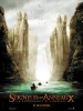 Le seigneur des anneaux : La communauté de l'anneau (The Lord of the Rings: The Fellowship of the Ring)