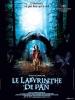 Le labyrinthe de Pan (El Laberinto del Fauno)