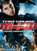 Mission: Impossible 3 (Mission: Impossible III)
