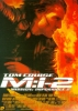 M-I:2 Mission : Impossible 2 (Mission: Impossible II)