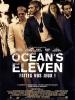 Ocean's 11 (Ocean's Eleven)