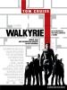 Walkyrie (Valkyrie)