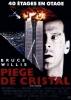 Piège de cristal (Die Hard)