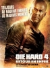 Die Hard 4 : Retour en enfer (Live Free or Die Hard)